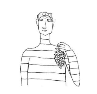 plp_product_/profile/alba-viticultores
