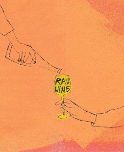 plp_product_/wine/spatburgunder-rose